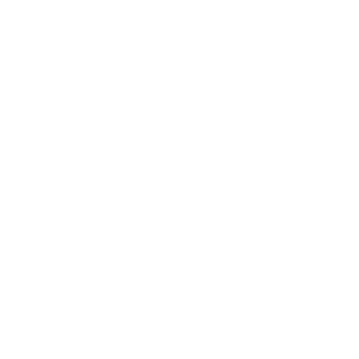 Acord Construction Group